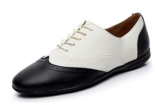 materiali superiori bene fuori x San Francisco scarpe uomo