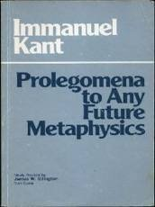 prolegomena-to-any-future-metaphysics-that-will-be-able-to-come-forward-as-science-hpc-classics-seri