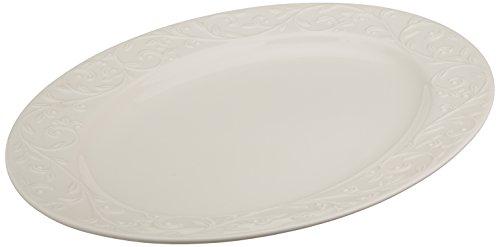 lenox-opal-innocence-carved-large-oval-platter-by-lenox