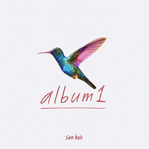 """Résultat de recherche d'images pour """"album1"""""""