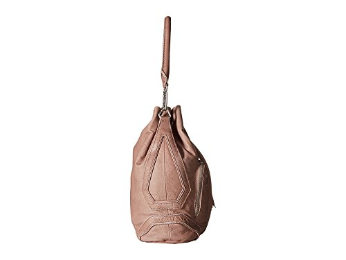 Liebeskind Shibata Sac fourre-tout cuir 30 cm pink