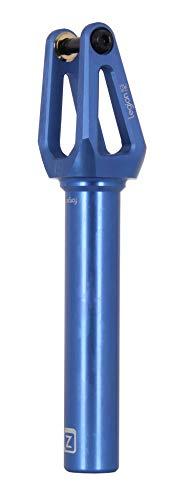 Ethic DTC Legion SCS/HIC Stunt Scooter Fork (Blau)
