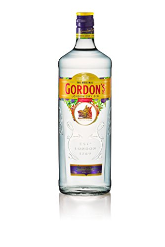 gordons-special-dry-london-gin-1000-ml