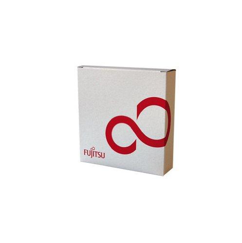 Fujitsu s26391-f984-l600Scheda Controller per Ripiano