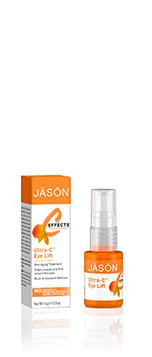 jason-natural-products-ultra-c-augenlift-augenbehandlung-14-ml