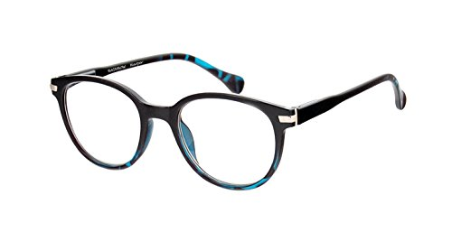7dfd0180a1 Dual power eyewear il miglior prezzo di Amazon in SaveMoney.es