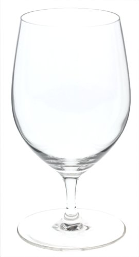 Riedel 6416/02 Vinum Wasser 2-er Set