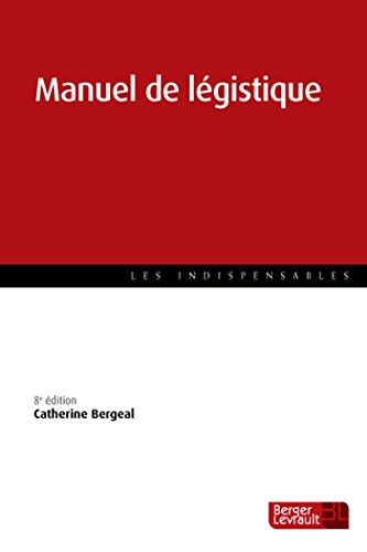 Manuel de légistique