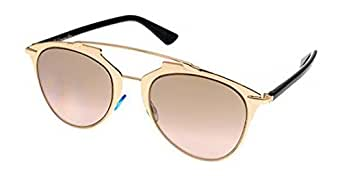 lunettes de soleil dior dior reflected 321 (0r)