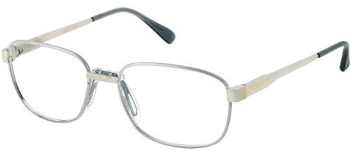 occhiali-da-vista-e-7144-metallo