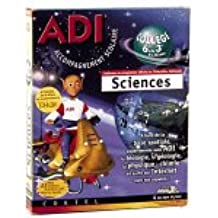 Adi Sciences