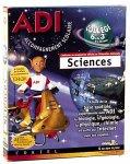 adi-sciences