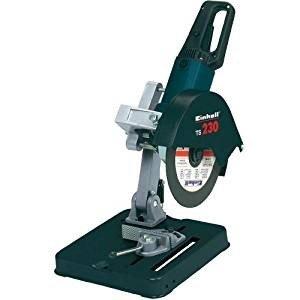 Preisvergleich Produktbild Einhell Trennständer TS 230 4431050