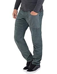 E9 Blat1 Vs Pantalon pour Homme Iron 2018 c0c44eee32c4