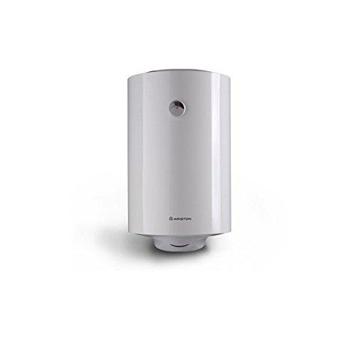 Ariston Boiler B.100Pro 100vtd-3