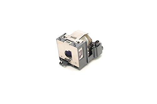 Xr10xl Projektor (Alda PQ-Premium, Beamerlampe / Ersatzlampe für SHARP XR-10X-L Projektoren, Lampe mit Gehäuse)
