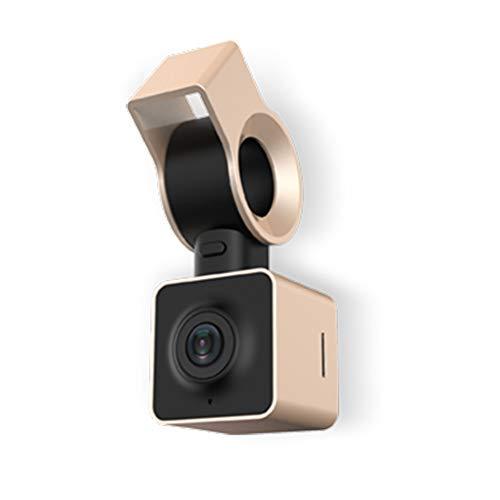 Mini Auto Kamera Auto DVR Full HD 1080 P G Sensor Digital Video Recorder Android Auto Kamera Multimedia-Player - Digital Video Recording Dvr