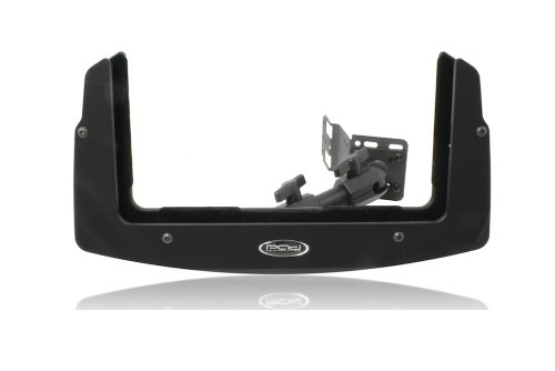 padholdr-edge-series-premium-tablet-dash-kit-for-2005-2008-suzuki-forenza