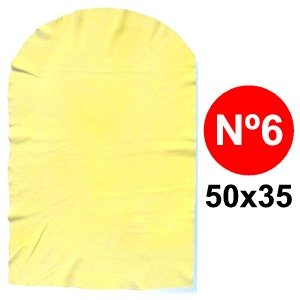 sanmarino-gamuza-piel-natural-secado-coche-tamano-n-6-50x35-cm