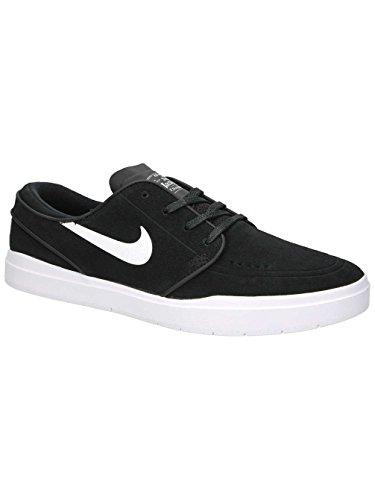 Nike 844443-001