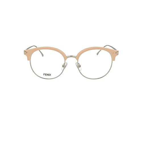 c54e9b2a4f4e98 Fendi Damenbrillen - Sehhilfen von A bis Z