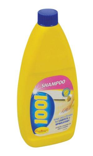 1001shampoo 450ml