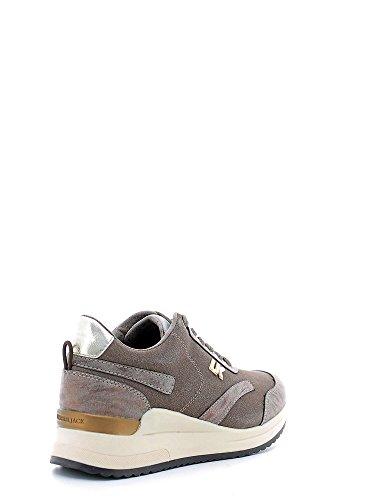 Sport scarpe per le donne, colore Marrone , marca LUMBERJACK, modello Sport Scarpe Per Le Donne LUMBERJACK ELOISE Marrone Taupe