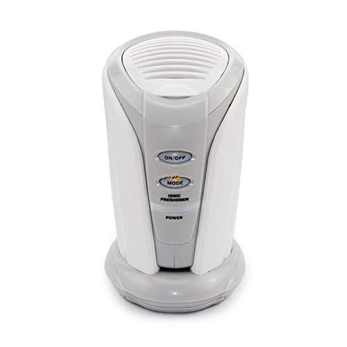 GDS para Frigorífico Desodorante Ozono Fresco Nevera Filtro De...