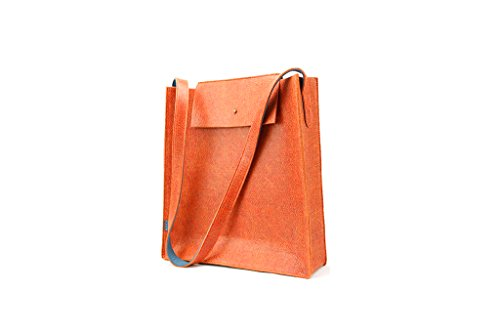 parker-crossbody-tote