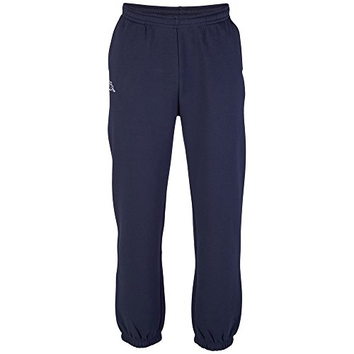 kappa-trousers-pants-romegius-kids-303245j-176-navy