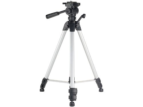 kng-360-stativ-fotostativ-digital-kamerastativ-mit-wechselplatte-c1-passend-fur-canon-powershot-sx17