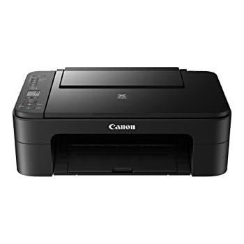 canon pixma mg2550s 4800x600 all in one printer computers accessories. Black Bedroom Furniture Sets. Home Design Ideas