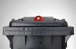 Müllbehälter Küche war genial ideen für ihr wohnideen