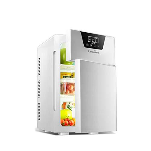 Compresor Portátil De 20L Frigorífico Congelador