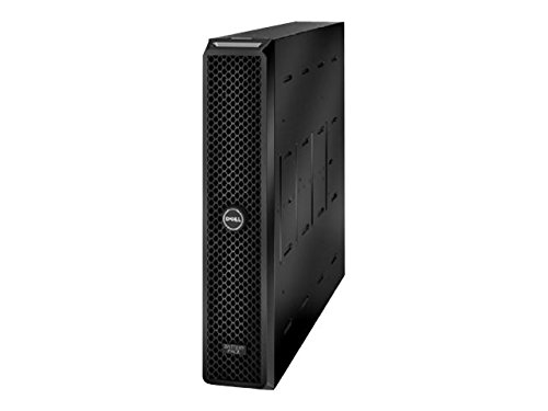 Dell Smart-UPS SRT 96V 3kVA RM - Dell Smart-ups