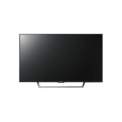 TV LED 43' Sony KDL-43WE750 Full HD, HDR, Motionflow XR 400 Hz, Wi-Fi y Smart TV
