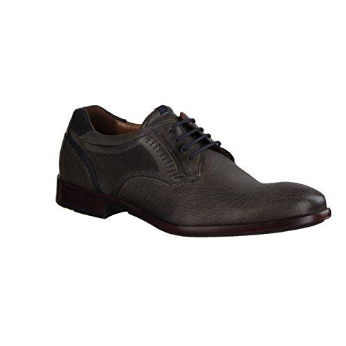 Lloyd Shoes GmbH MARSHALL Grau