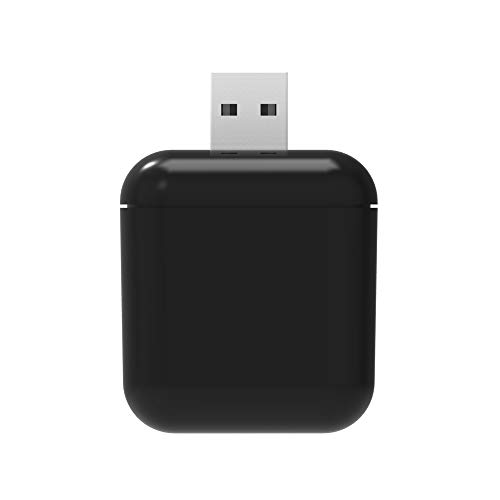 KIOT RED - Universal Smart Remote, WiFi Remote - Compatible with Alexa