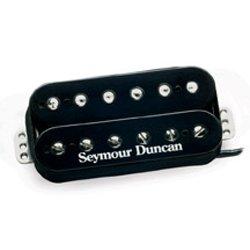 Seymour Duncan STB-11�BLK custom custom trembucker Nero
