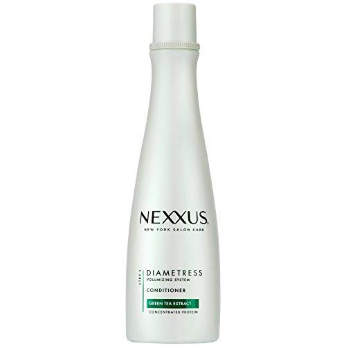 nexxus-diametress-volume-restoring-conditioner-135-ounce-by-nexxus