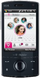 t-mobile-mda-compact-iv-mobiltelefon-umts-hsdpa