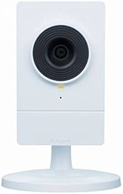 D-Link SECURICAM DCS-2130  - cámara de vigilancia