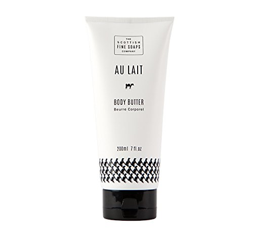 au-lait-body-butter-in-tube-200-ml