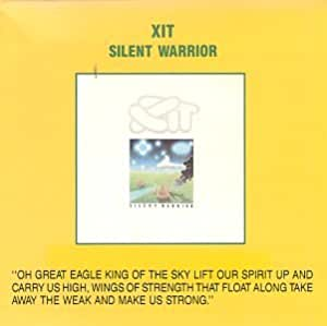 Silent Warrior [Import USA]