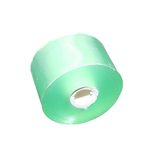 adhere-to-fly-nursery-grafting-stretchable-tape-floristik-feuchtigkeitssperre-plant-repair-selbstkle