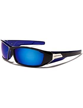 Arctic Blue ® - Gafas de sol - para hombre