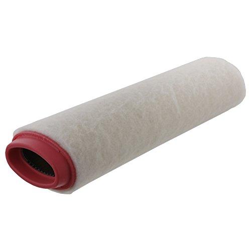 Preisvergleich Produktbild febi bilstein 27025 Luftfilter / Motorluftfilter,  1 Stück