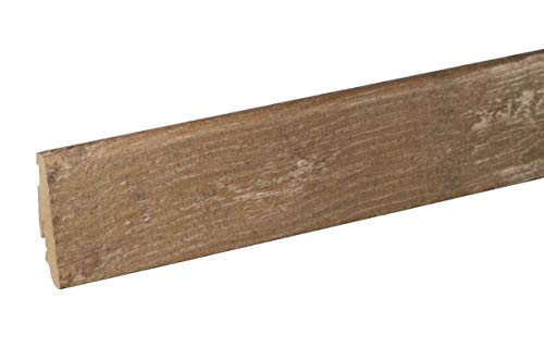 Kantholzabschnitt Größe