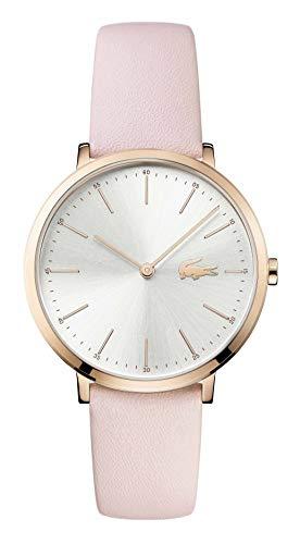 Lacoste Damen-Armbanduhr 2000948