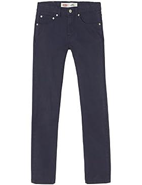 Levi's Jungen Jeanshose Nj22087